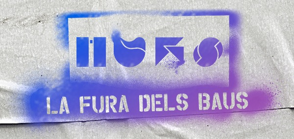 logo_murs_image1
